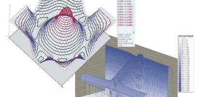Anleitungen und Handbücher für die Gebäude- und Bauteilsimulation mit WUFI