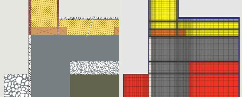 800x321_WUFI-2D-Sockel
