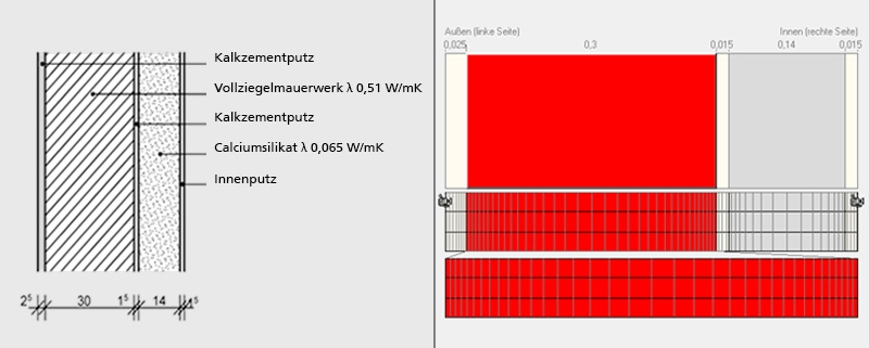 800x321_WUFI-Pro-Bauteilberechnung