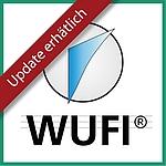 150x150_Entwurf_News_WUFI-update