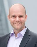 Florian AntretterGruppenleiter