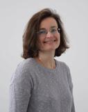 Monika Eisert
