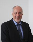 Dr. Hartwig KünzelAbteilungsleiter
