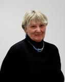 Barbara Lindauer