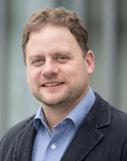 Daniel ZirkelbachGruppenleiter