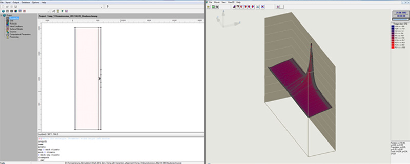 800x321_WUFI-2D-Bauteilbewertung